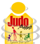 Judo Assist Ireland